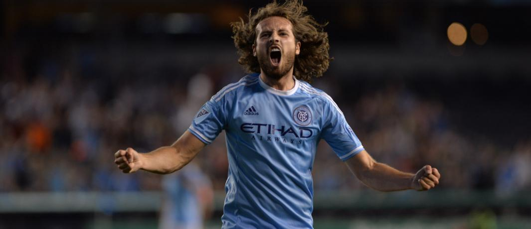 Mix Diskerud Poetically Maligns Predicament