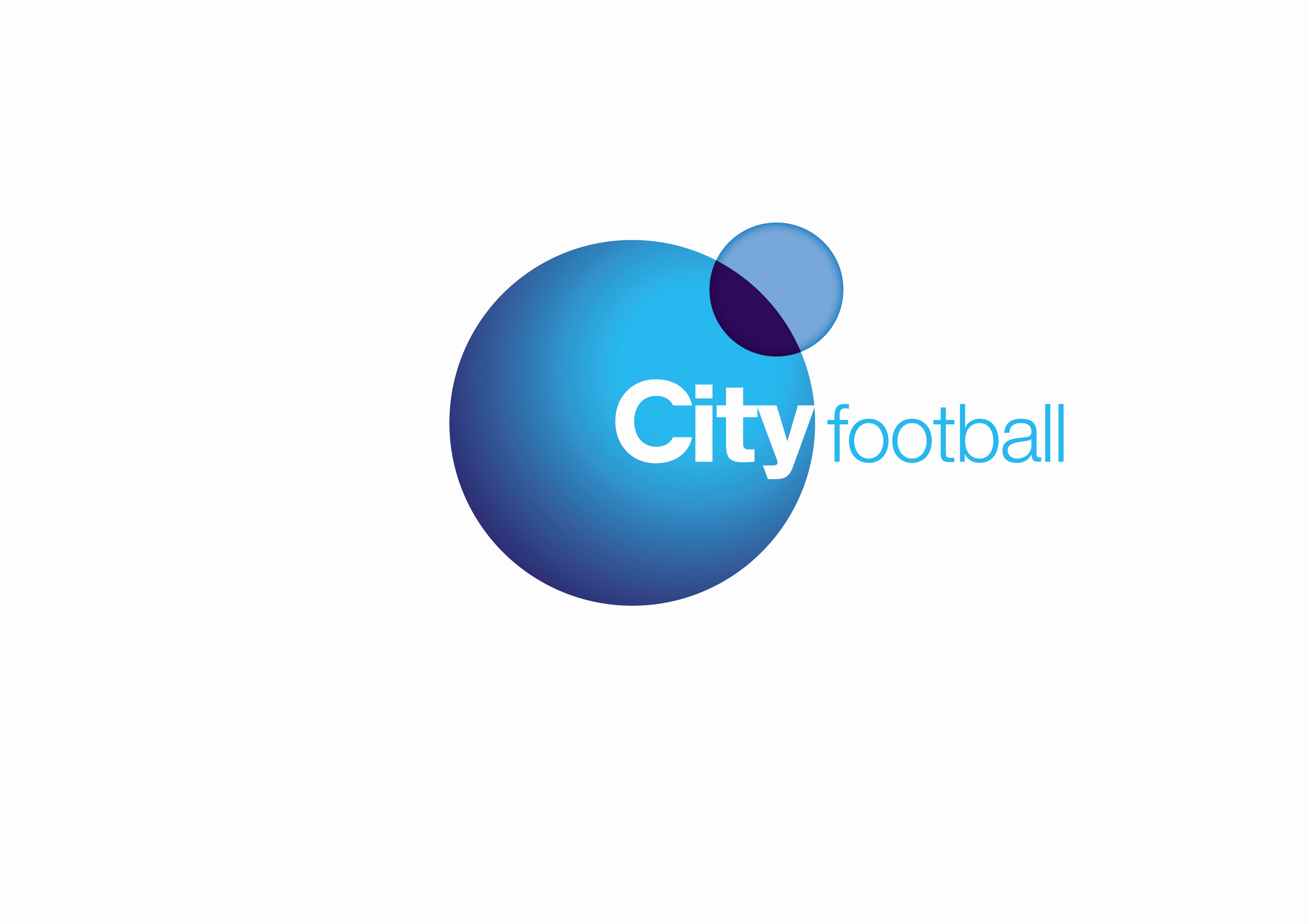 City Football Group Expanding Into South America