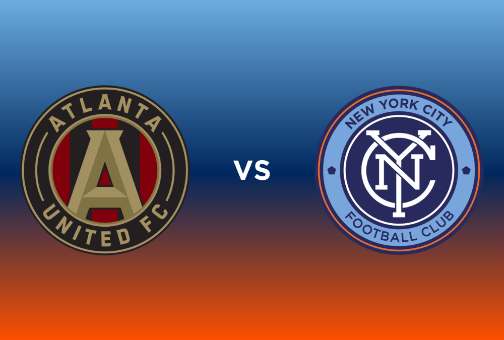 Post-Match Recap: Atlanta United FC vs New York City FC