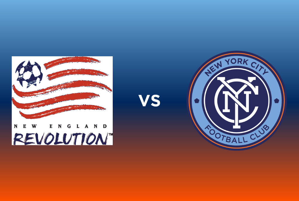 Match Preview: Hobbled, Tired & Suspended, New York City FC Must Dig Deep Midweek