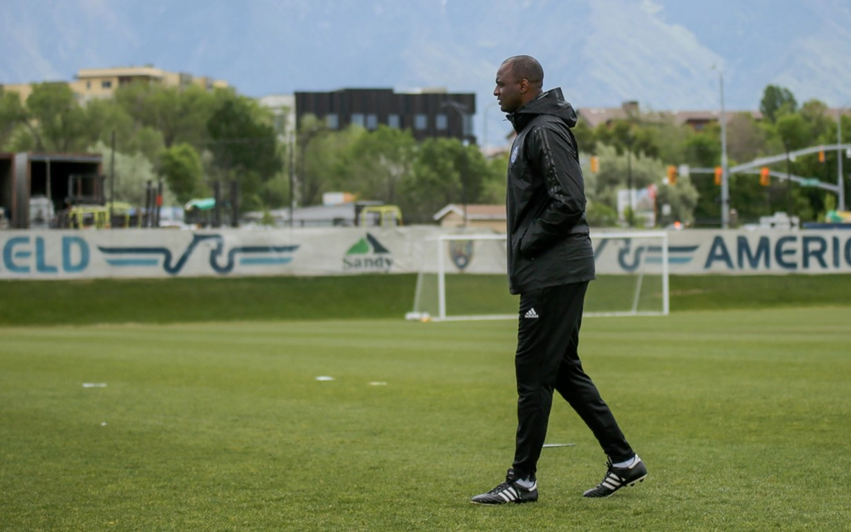 Vieira has a tough road ahead.