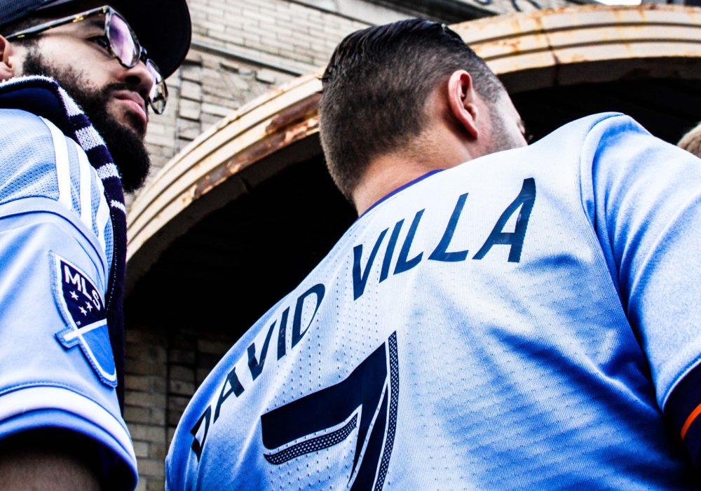 What Happened in Toronto and How Does NYCFC Move Forward?