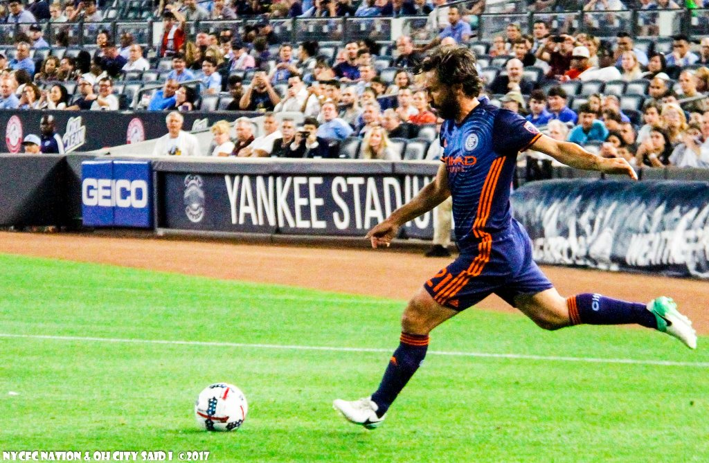 nycfc-nation-oh-city-said-i-andrea-pirlo