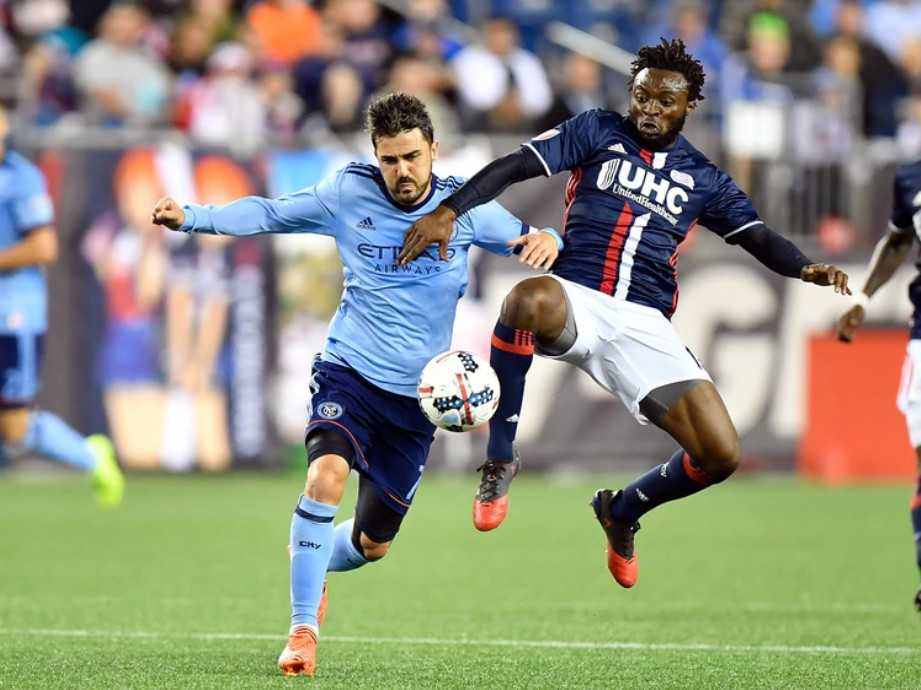 Decision Day can become Dooms Day for NYCFC