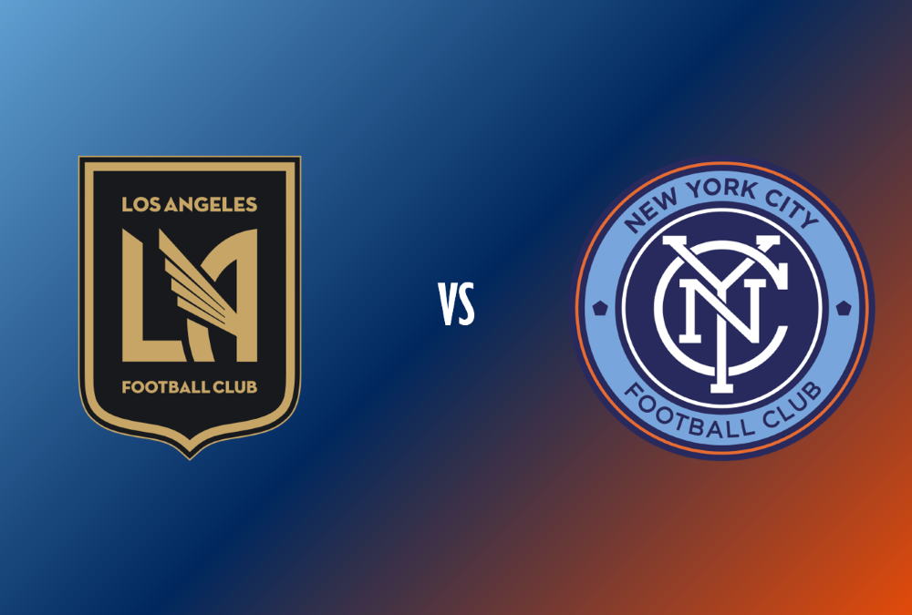 Opportunity Knocks: City Must Take Advantage of Short-Rest LAFC