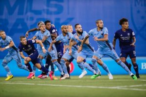 Credit: Matthew Stith and Devin L'Amoreaux First Half photos on 07_14 – Orlando vs NYCFC – Wide World of Sports_edit_m9183